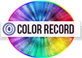 Color Record